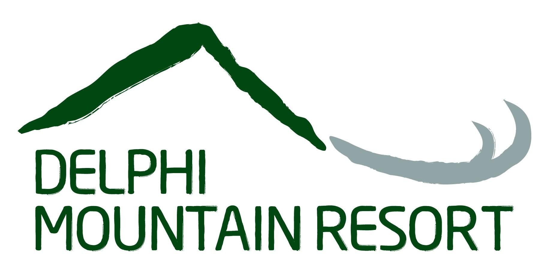 DelphiMtResort_logo