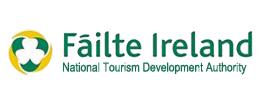 Failte_ireland_logo