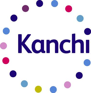 Kanchi_Mark_RGB_POS_72dpi