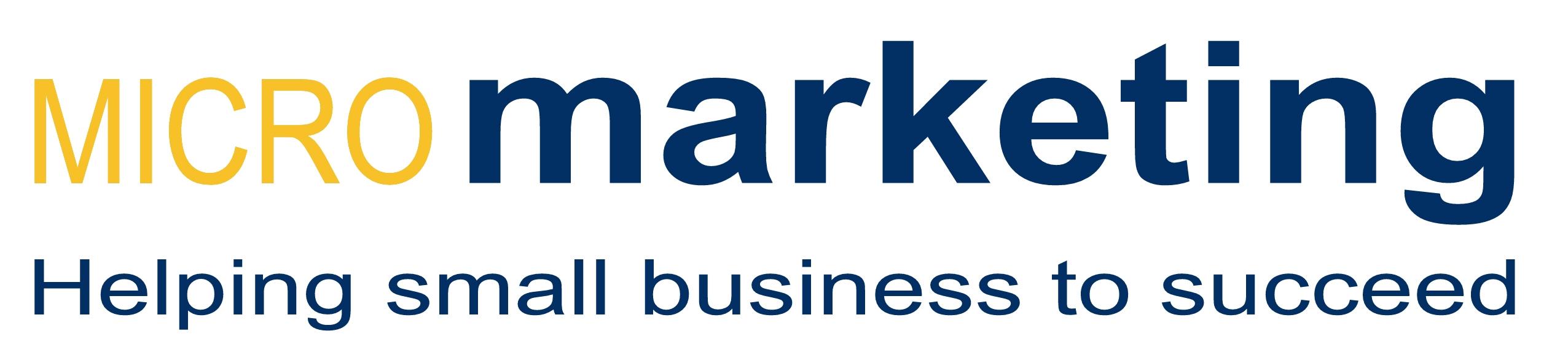 micromarketing_logo
