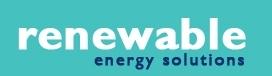 renewable_logo