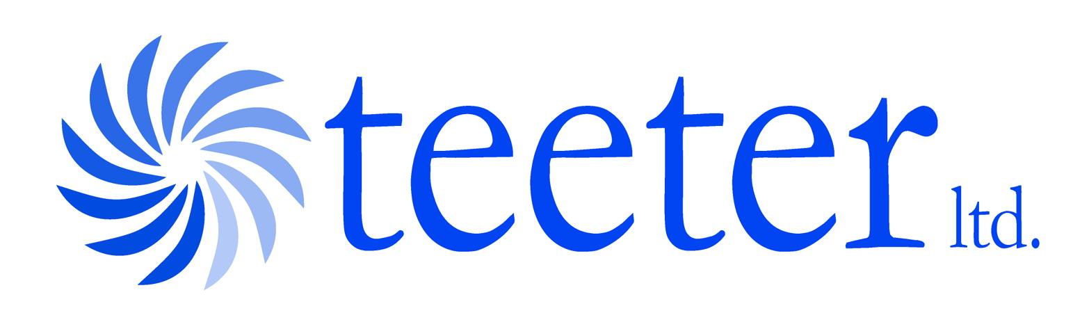 teeterlimited_logo