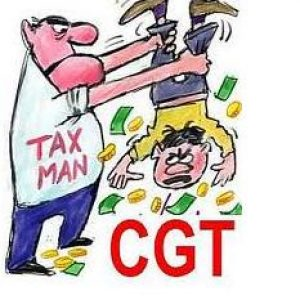 Tax_man_CGT2