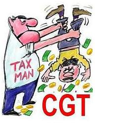 Tax_man_CGT2