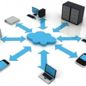 cloud computing picture