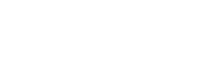 Bradan Accountants